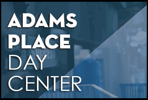 Adams Place Day Service Center.jpg