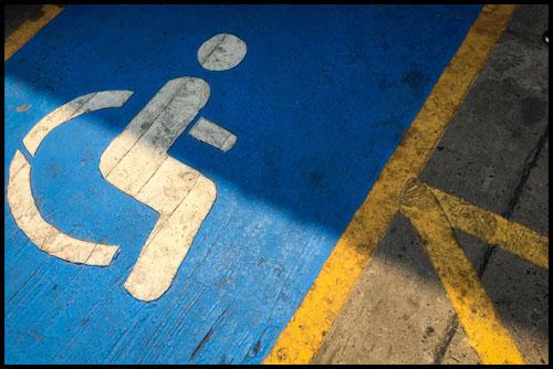 Interim Disability Assistance | dhs