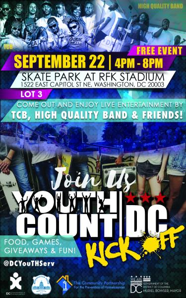 Youth Count Kick Off Event Flyer.jpg