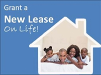 Grant a New Lease on Life