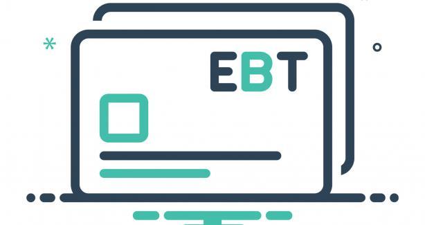 ebt calendar 2014